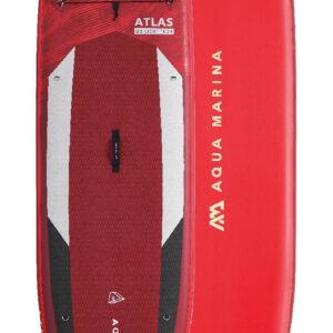 paddleboard_atlas_aqua_marina