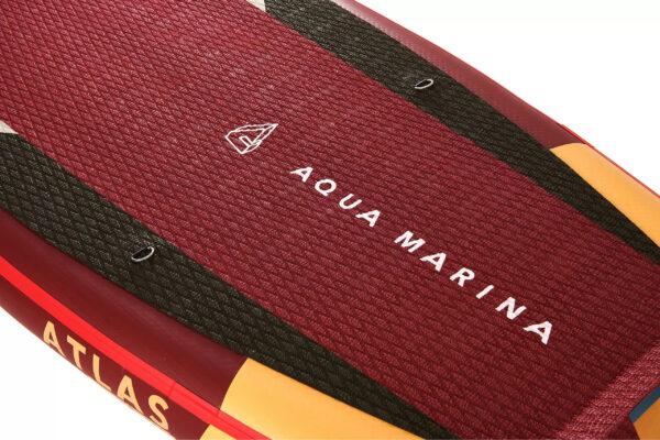 deck_atlas_aqua_marina