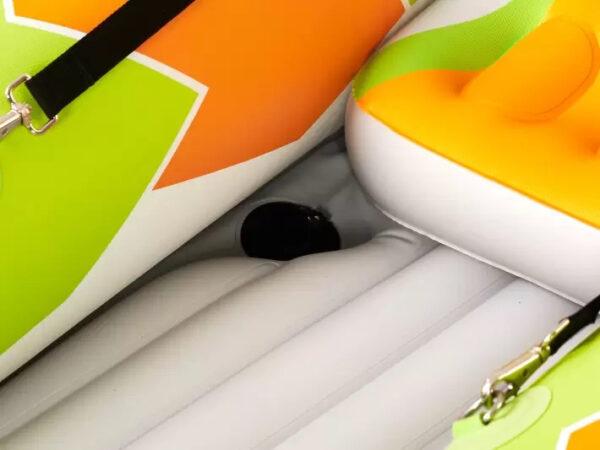 betta_412_kayak_valve
