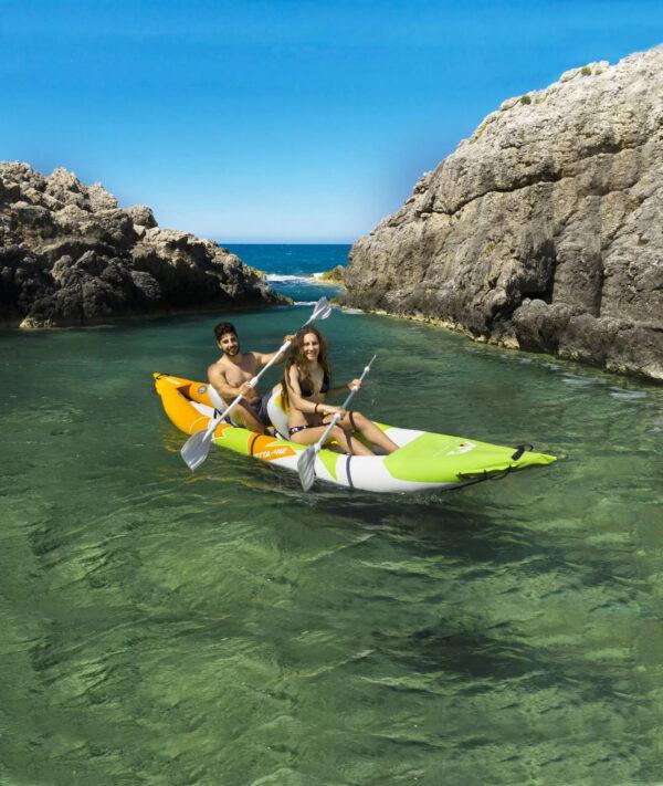 betta_412_kayak_product_photo
