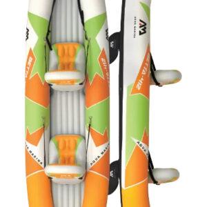 betta_412_kayak