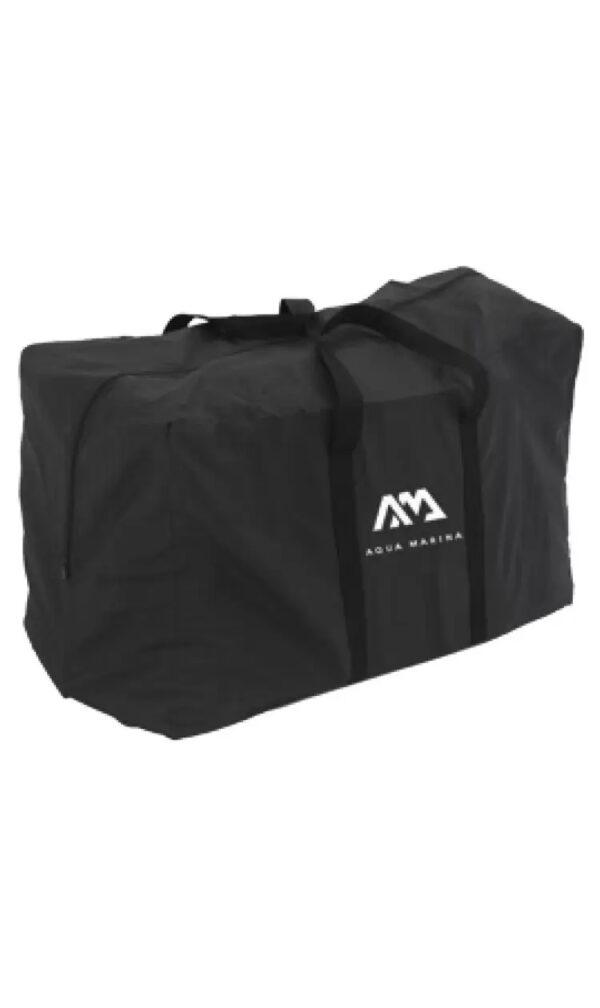 betta_412_kayak_carry_bag