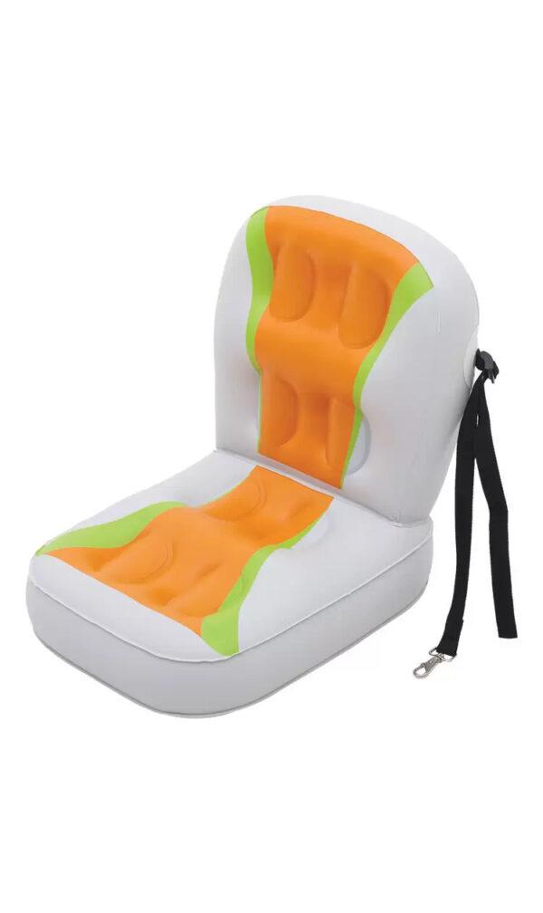 betta_412_kayak_seat