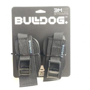 bulldog_3M_roof_rack_straps