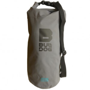bulldog_dry_bag_20l