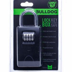 bulldog_lock_box