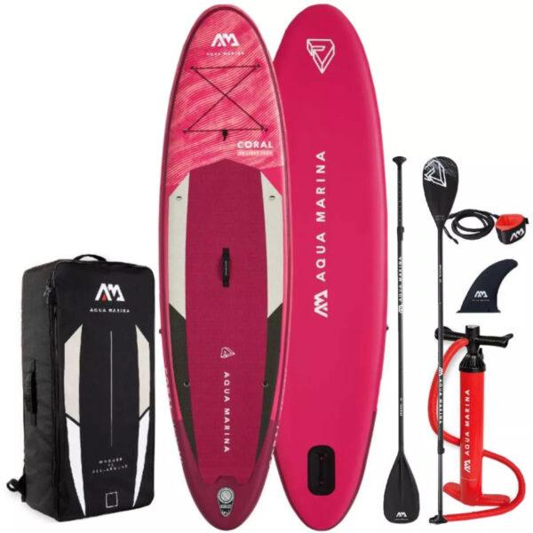 package_coral_aqua_marina
