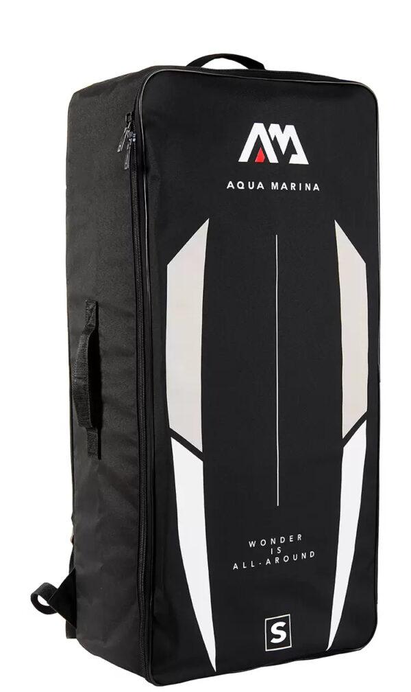 carry_bag_coral_aqua_marina