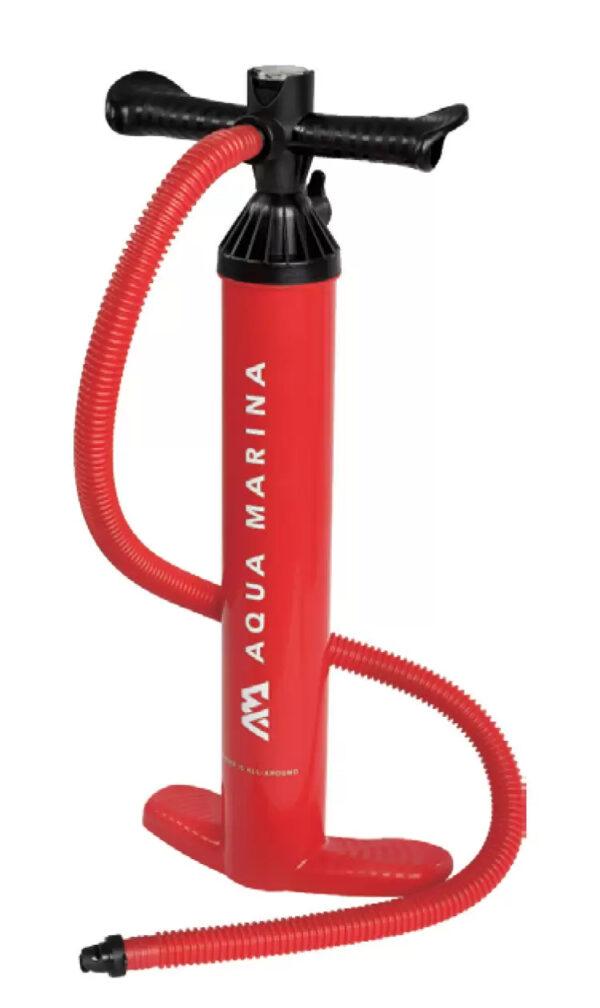 dual_action_pump_liquid_air_V2_aqua_marina