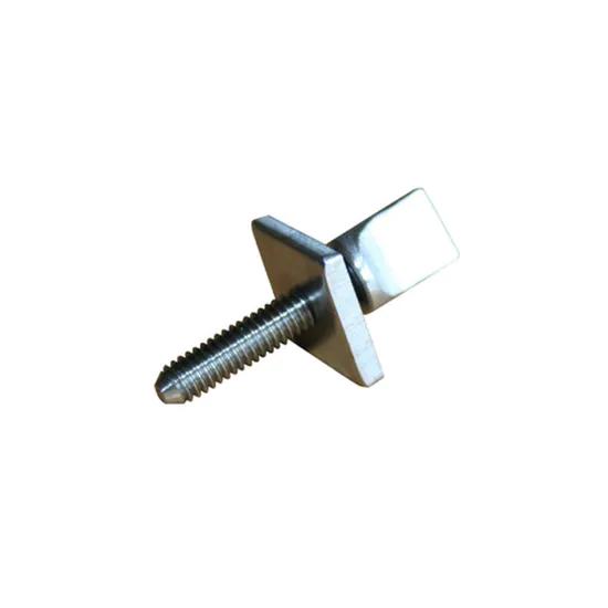 US_box_finger_tightening_fin_screws