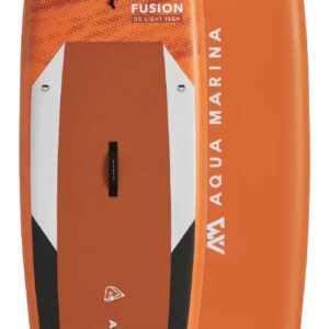 aqua_marina_fusion_SUP