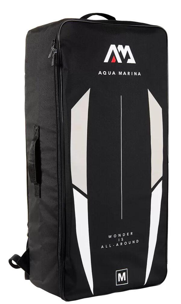 aqua_marina_fusion_carry_bag