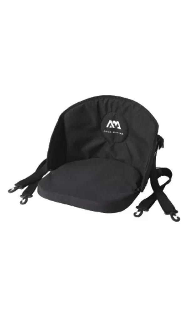 laxo_380_seat_individual