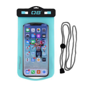 overboard_phonecase_blue