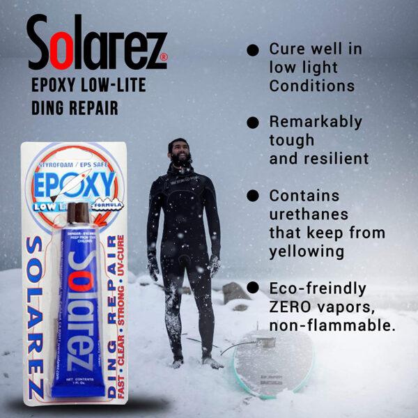 solarez_epoxy_low_light_2