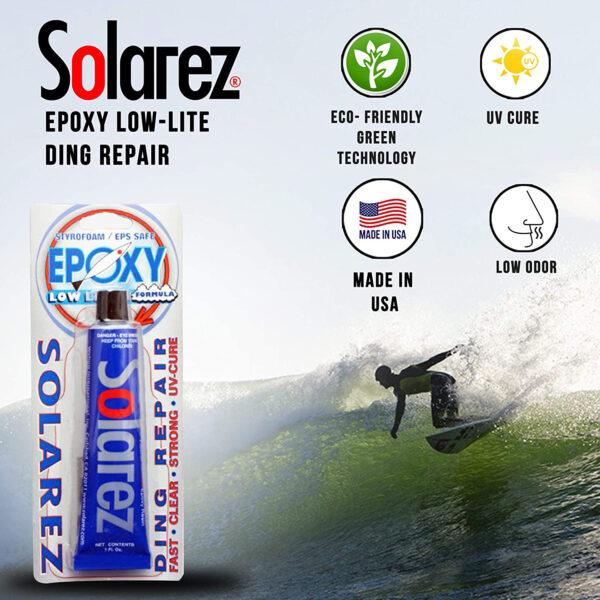 solarez_epoxy_low_light_3