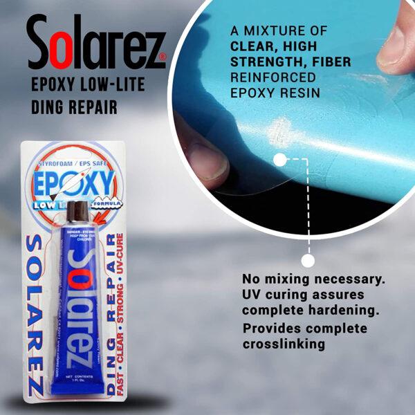 solarez_epoxy_low_light_4