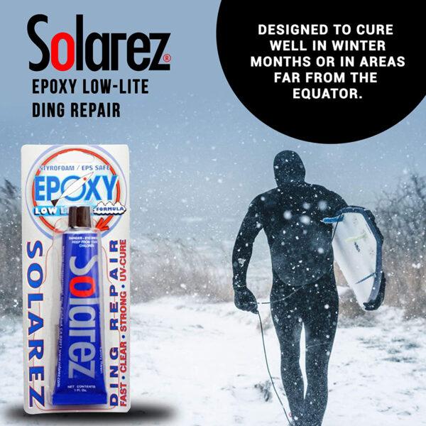 solarez_epoxy_low_light_5