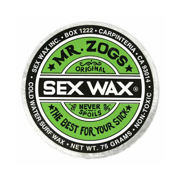 sex_wax_cold_water_coconut