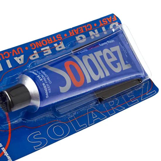 solarez_epoxy_1_minute_ding_repair_package