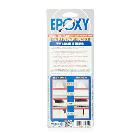 solarez_epoxy_1_minute_ding_repair_instructions