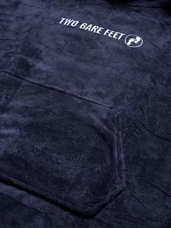 TBF_changing_robe_pocket