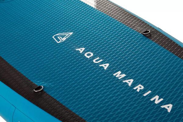 deck_vapor_aqua_marina