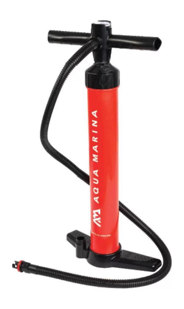 dual_action_pump_liquid_air_V1_vapor_aqua_marina