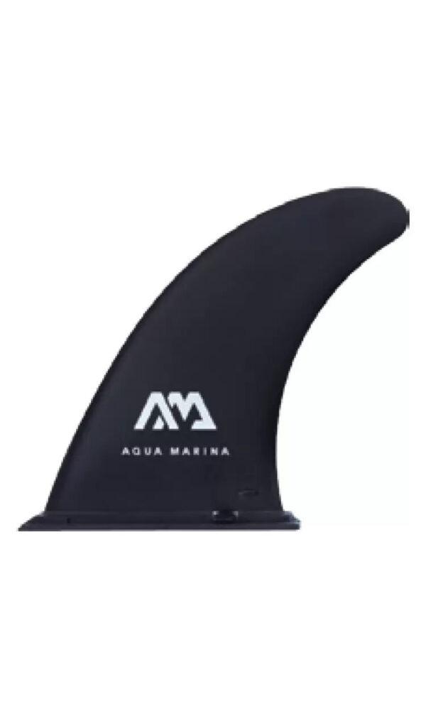 slide_in_centre_fin_vapor_aqua_marina