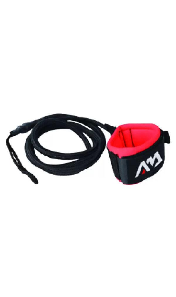 safety_leash_vapor_aqua_marina
