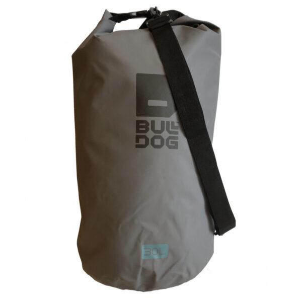 bulldog_dry_bag_30l_bag