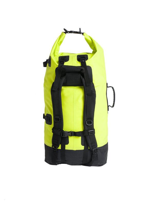c-skins_80_litre_dry_bag_back