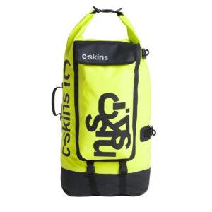 c-skins_80_litre_dry_bag