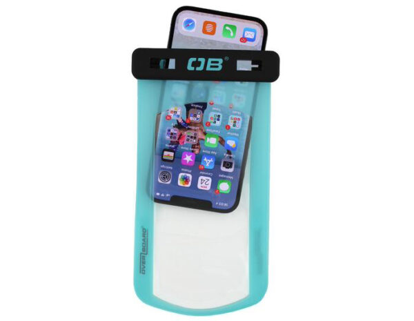 overboard_phonecase_blue_2