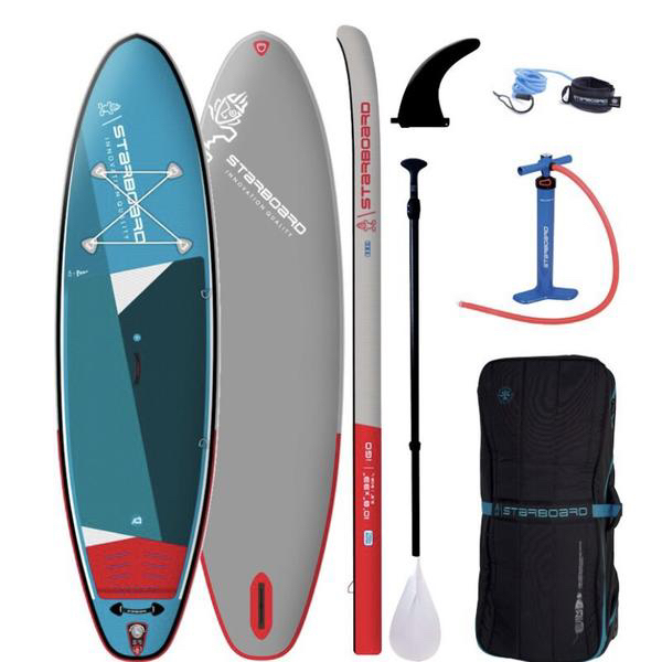 starboard_igo_zen_package_paddle