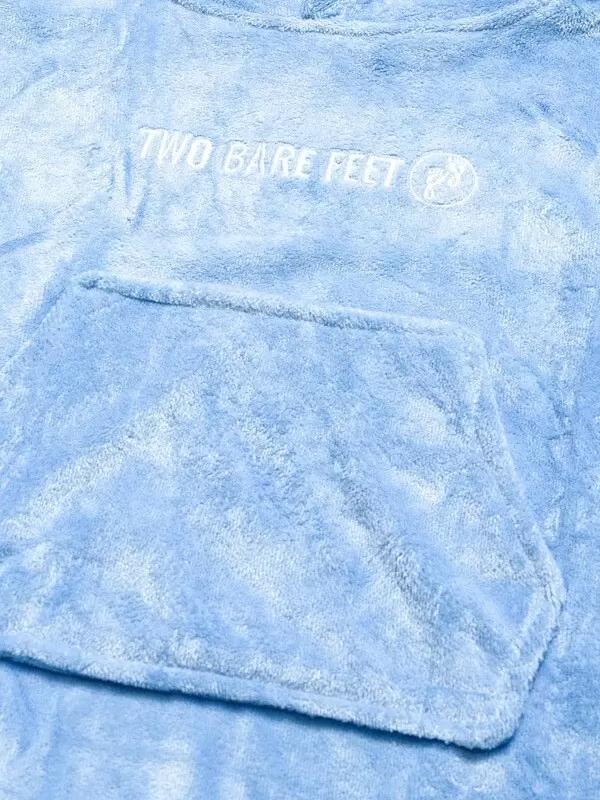 tbf_changing_towelling_robe_kids_pocket
