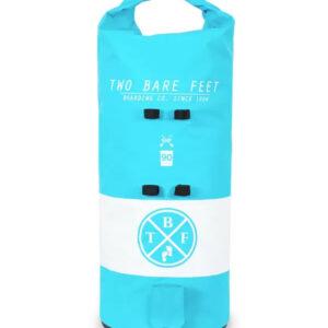 tbf_sup_carry_bag