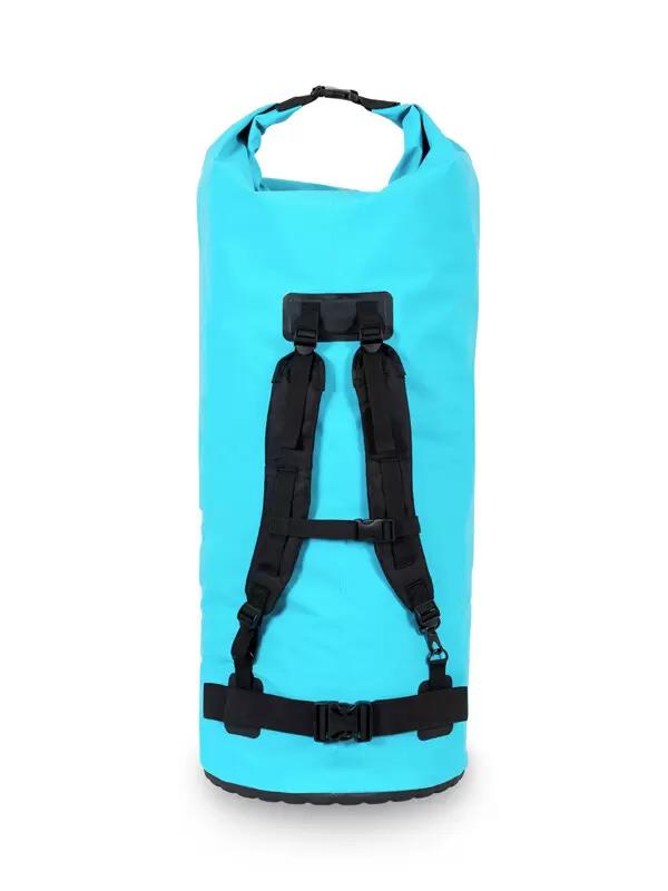 tbf_sup_carry_bag_1