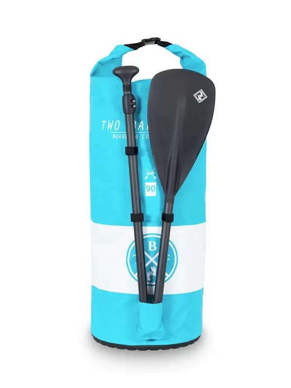 tbf_sup_carry_bag_2