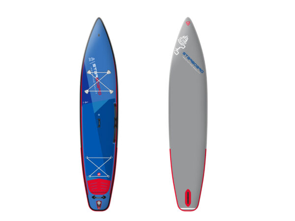 starboard_touring_deluxe