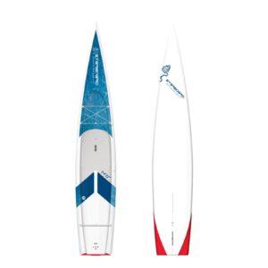 starboard_waterline_lite_tech