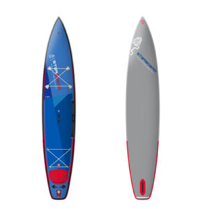 starboard_touring_s_deluxe